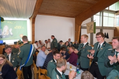 16_05_2016-Fruehschoppen-70