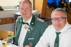 16_05_2016-Fruehschoppen-84