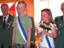 Kinderkönigspaar_10